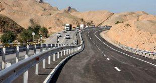 مردم نظرآباد مشکل جدی آب دارند/ضرورت تکمیل جاده طالقان به هشتگرد