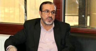 بستر توسعه طالقان فراهم می شود/ ضرورت رفع محدودیت های قطب گردشگری البرز