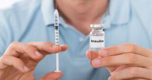 تولید مواد اولیه انسولین برای اولین بار در کشوردر یک کارخانه خصوصی در نظرآباد