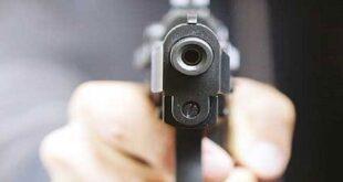 دستگیری عاملان درگیری مسلحانه در نظرآباد