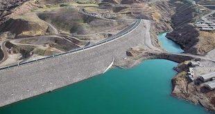 """آب """"سد طالقان"""" بهجای شهرستانهای همجوار به قزوین میرود/ وزیر نیرو پاسخگو باشد"""