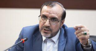 دو شهرستان البرز با سرانه درمانی صفر/مردم روستاهای حواشی سد طالقان آب ندارند