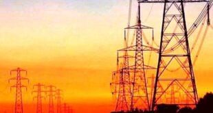 زمانبندی قطع برق در البرز اعلام شد