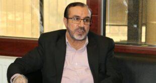 نماینده مجلس : نوسان قیمت ها در البرز پیگیری شود