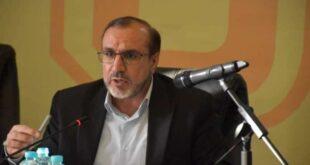 نماینده مجلس : سهم البرز از اعتبارات ناچیز است