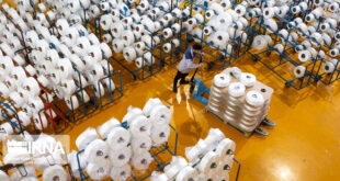 بازار عرضه مستقیم کالا در شهر جدید هشتگرد راه اندازی می شود