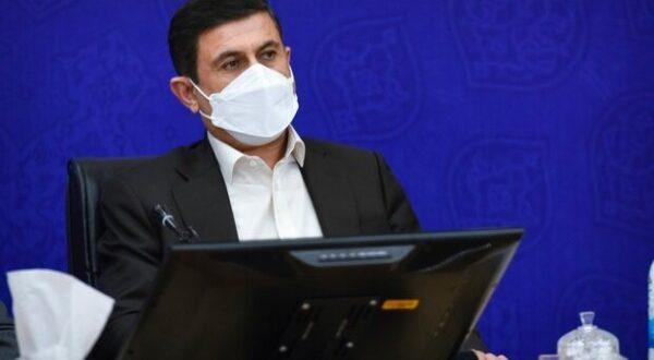 اصناف البرز نگران دیرکرد پرداخت عوارض شهرداریها نباشند