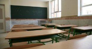 ١٦٤ کلاس درس جدید در البرز آماده افتتاح است