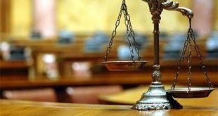 برخورد با رانت خواران و دانه درشت ها مردم را به توسعه عدالت امیدوار کرد/مجلس پشتوانه قوه قضائیه برای مقابله با مفاسد تبعیض مابانه