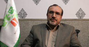 منتقد هیئت رئیسه مجلس درباره عدم سوال از رئیس جمهور هستم/ بیش از 150 نماینده مجلس پرسش از روحانی را امضا زده اند