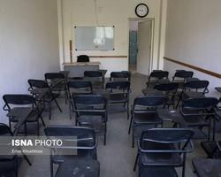 تداوم آموزش مجازی در ترم آینده دانشگاهها