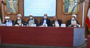 لزوم توجه ویژه دولت بر راه اندازی کارگاههای نیمه فعال در ساوجبلاغ
